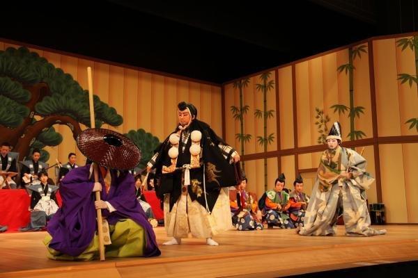 日本こども歌舞伎まつりin小松 |石川のイベントを探す|ほっと石川旅 ...