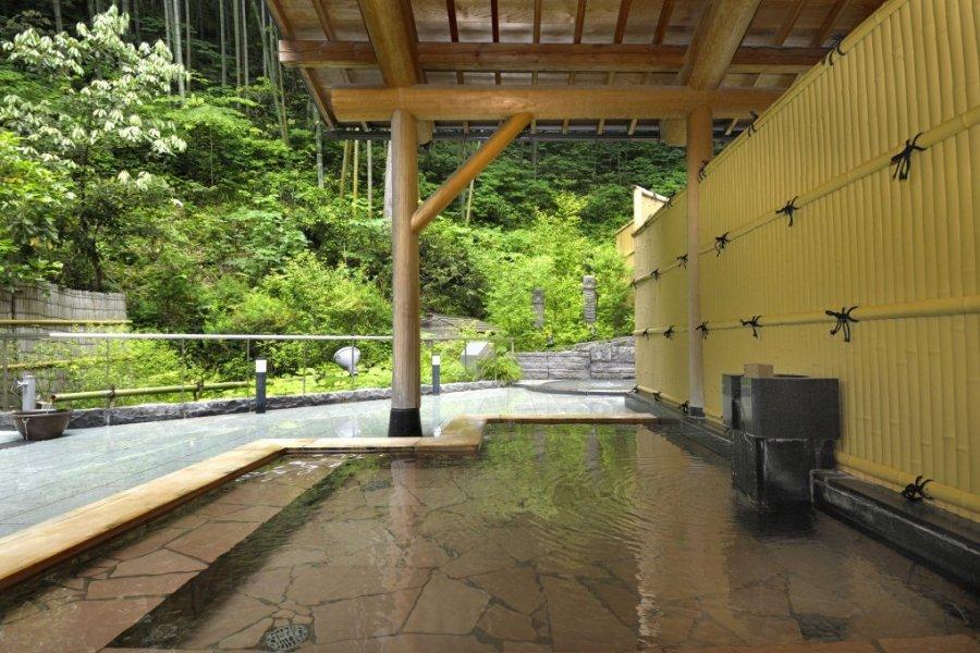 「湯涌温泉」の画像検索結果