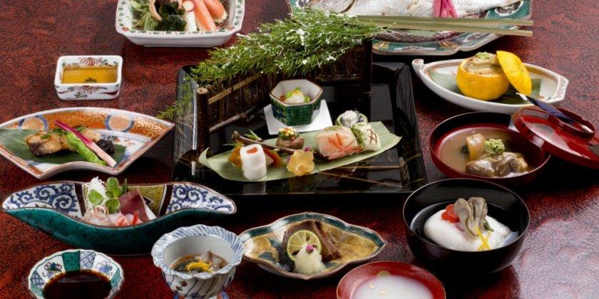 「かぶら寿司 歴史 加賀藩」の画像検索結果