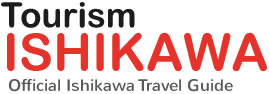 Tourism ISHIKAWA Official Ishikawa Travel Guide